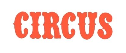 circo 6
